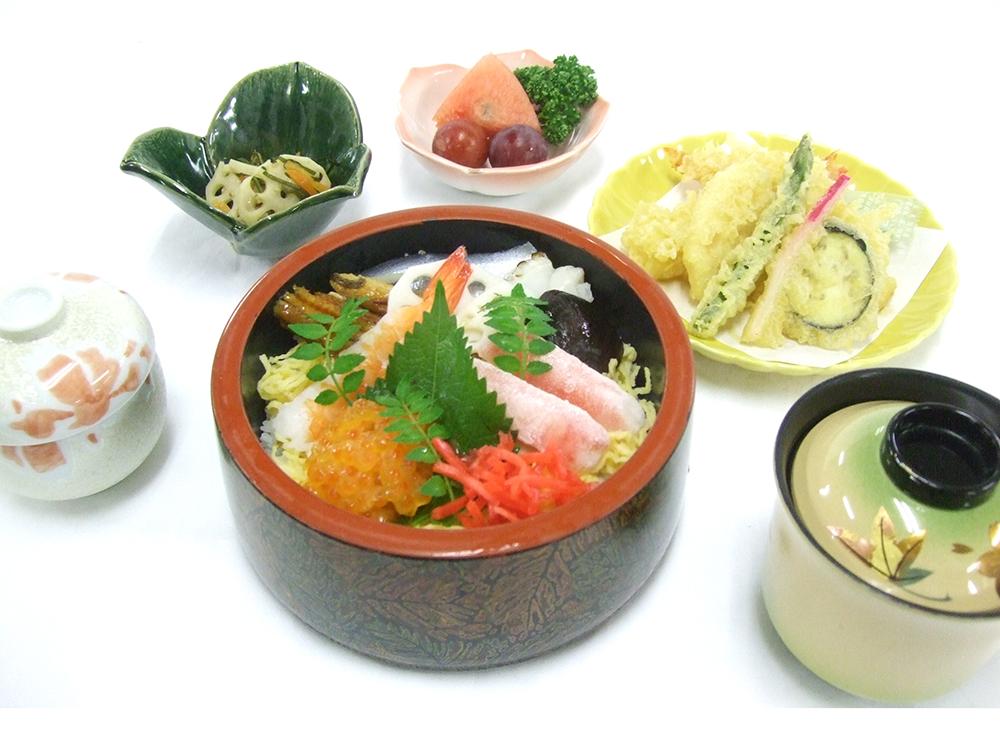 岡山寿司2700