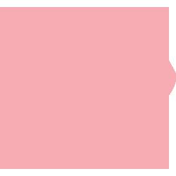 アイコン 会場装花
