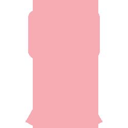 アイコン スタジオ写真 2組