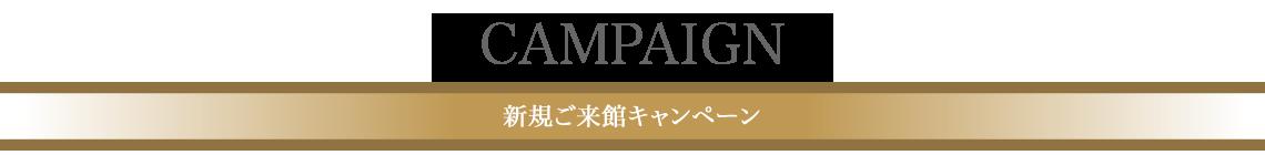 campaign_title01