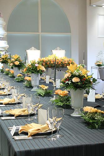 wedding_plan_photo08